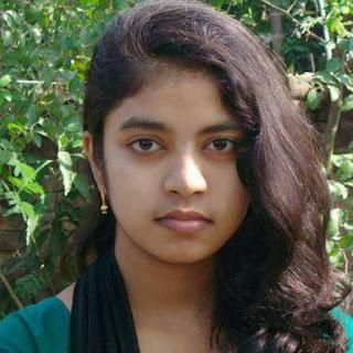 320 x 320 jpeg 37kB, Bangla Choda Chodi new - misti%2Bmeye