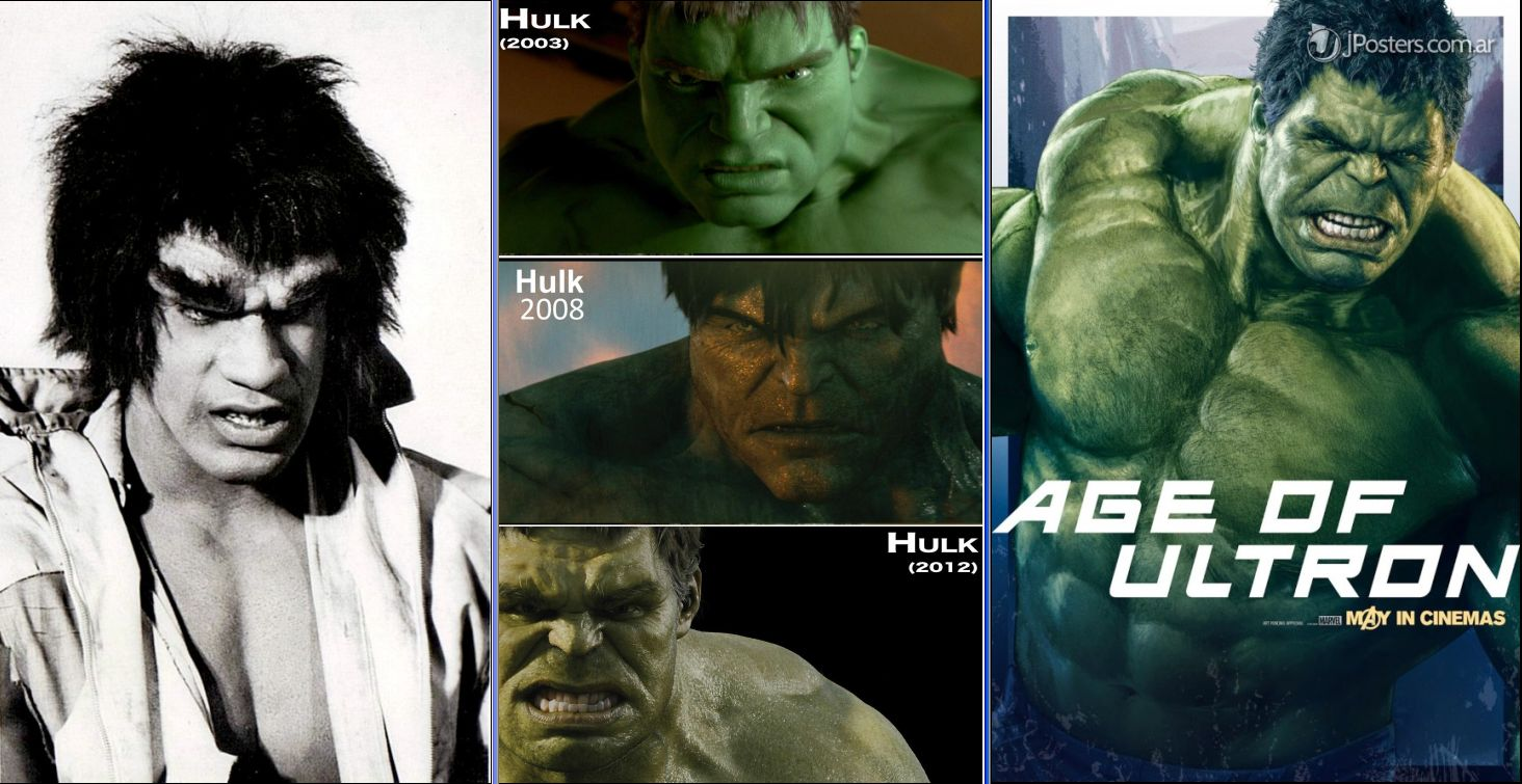 "Incrivel Hulck Best caverna do hulk: dvds: ""o incrÍvel hulk: como a fera nasceu"