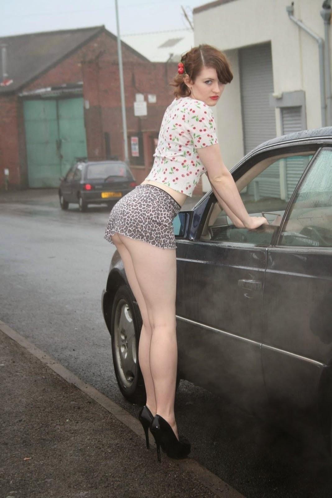 prostitutas en la palma putas por la calle