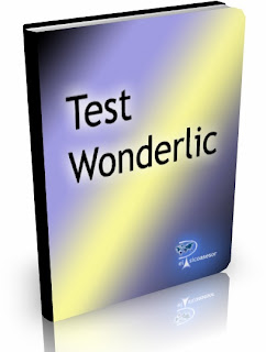 Test de Wonderlic (Wonderlic Personnel Test) – Test de Inteligencia-Educación y Capacitación-test-inteligencia