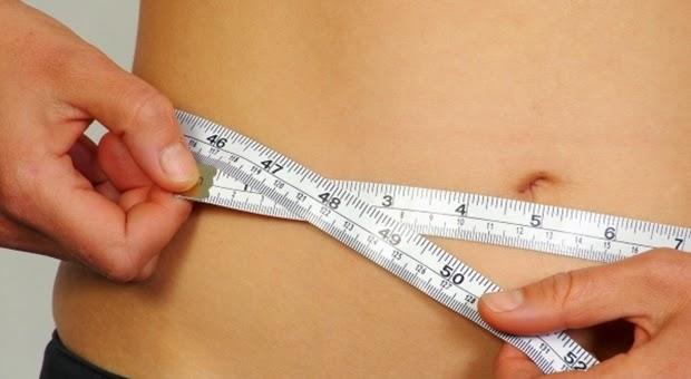 Kurangi Mengkonsumsi Makanan Karbohidrat Sederhana