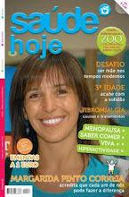 Revista Saúde Hoje