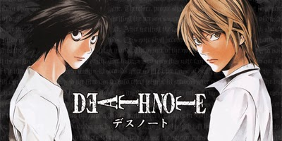http://i-love-anime-reviews.blogspot.co.uk/2013/11/death-note-review.html