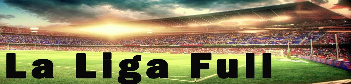 La Liga Full