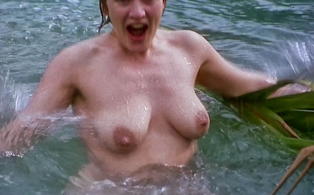 Pic naked Kate winslet sex