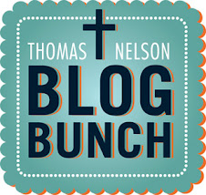 blogbunch