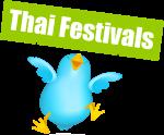 More Festivals
