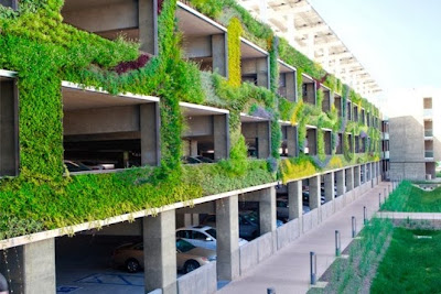 http://inhabitat.com/lush-living-wall-breathes-life-into-an-otherwise-dull-parking-garage-in-california/