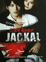 Jackal is Coming (2012) online y gratis