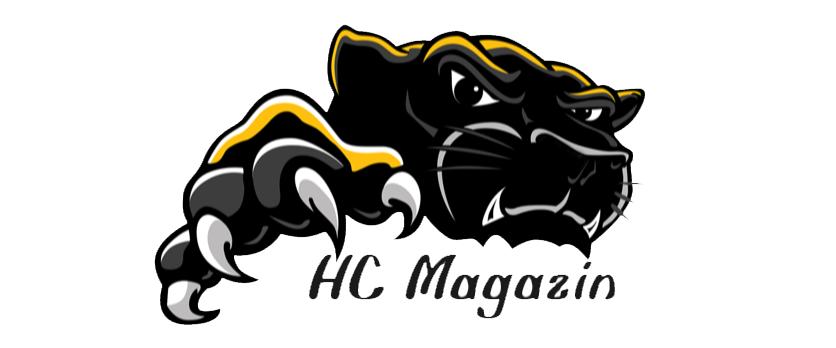 Magazin,HC Magazin, Magazin Haberleri,Dünya Trendleri