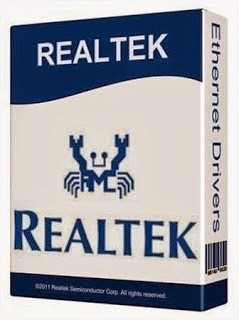 Download Realtek High Definition Audio Drivers R2.76 terbaru