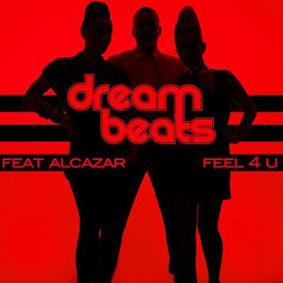 http://3.bp.blogspot.com/-nJkTNBoE9Xw/TcTgJJ7Ym2I/AAAAAAAAM44/rBkP6epNc2g/s320/Dream%2BBeats.jpg
