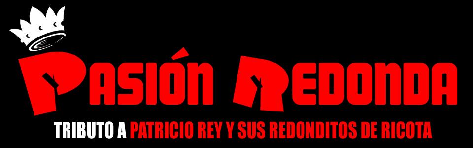 Pasión Redonda [tributo a Los Redondos]