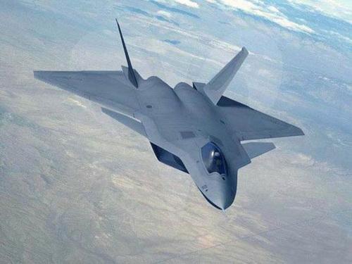 Riset Pesawat Tempur KFX/IFX ditunda 1.,5 Tahun