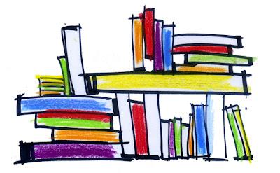 Onde comprar livros baratos usados