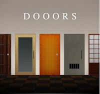 Doors walkthrough iphone.