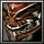 Lesale Deathbringer - Venomancer | Guia Como Armar