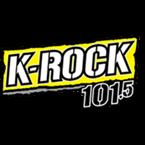 KMKF 101.5 FM - K-Rock