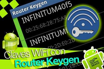 router keygen pro apk gratis