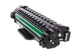 hp,samsung,canon,brother and xerox laser toner cartridge refilling