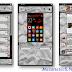 Free Download BBM MOD Crumple Paper (Kertas Lecek) V2.9.0.49 Apk
