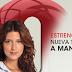La 2da Temporada de ¨A Mano Limpia¨ ¡Estrenó en USA y Puerto Rico por MundoFOX!