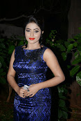 Poorna Photos at Laddu Babu Audio-thumbnail-9