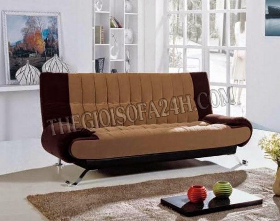 Sofa bed, Sofa giường 018