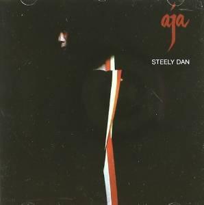 Steely Dan - Aja (1977)