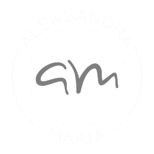 AleksandraMaria-art to wear