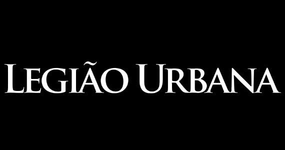 Legião Urbana site