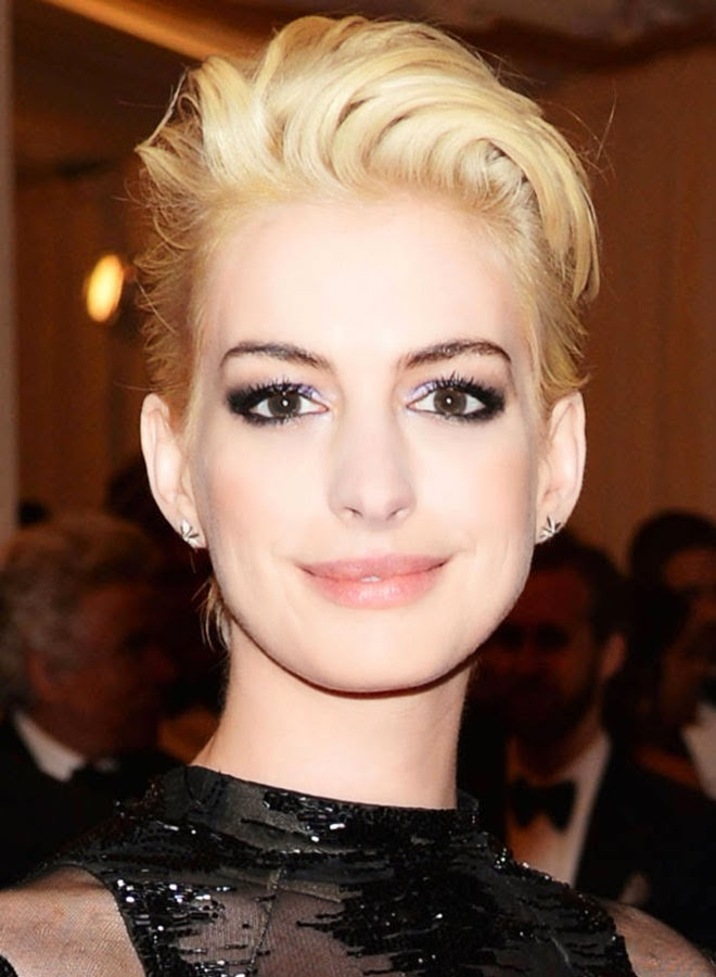 anne-hathaway-2014-hair-colours-blogpixiienet