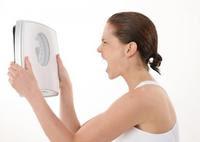 Kenapa Diet Gagal?