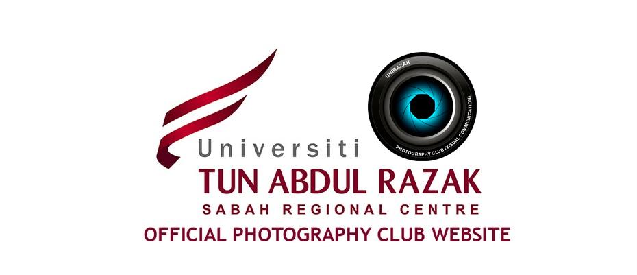 Unirazak Photography Club Sabah