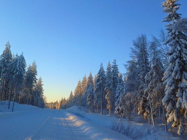 http://toivonvintilta.blogspot.com/2015/01/vuoden-ensimmainen-matka_8.html
