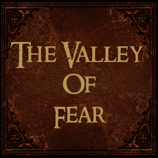 """valley of fear Facebook logo in forgot your password the valley of fear summary november 7, 2013 """"summary of the whole play script: the valley of fear."""