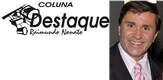 COLUNA DESTAQUE RAIMUNDO NONATO