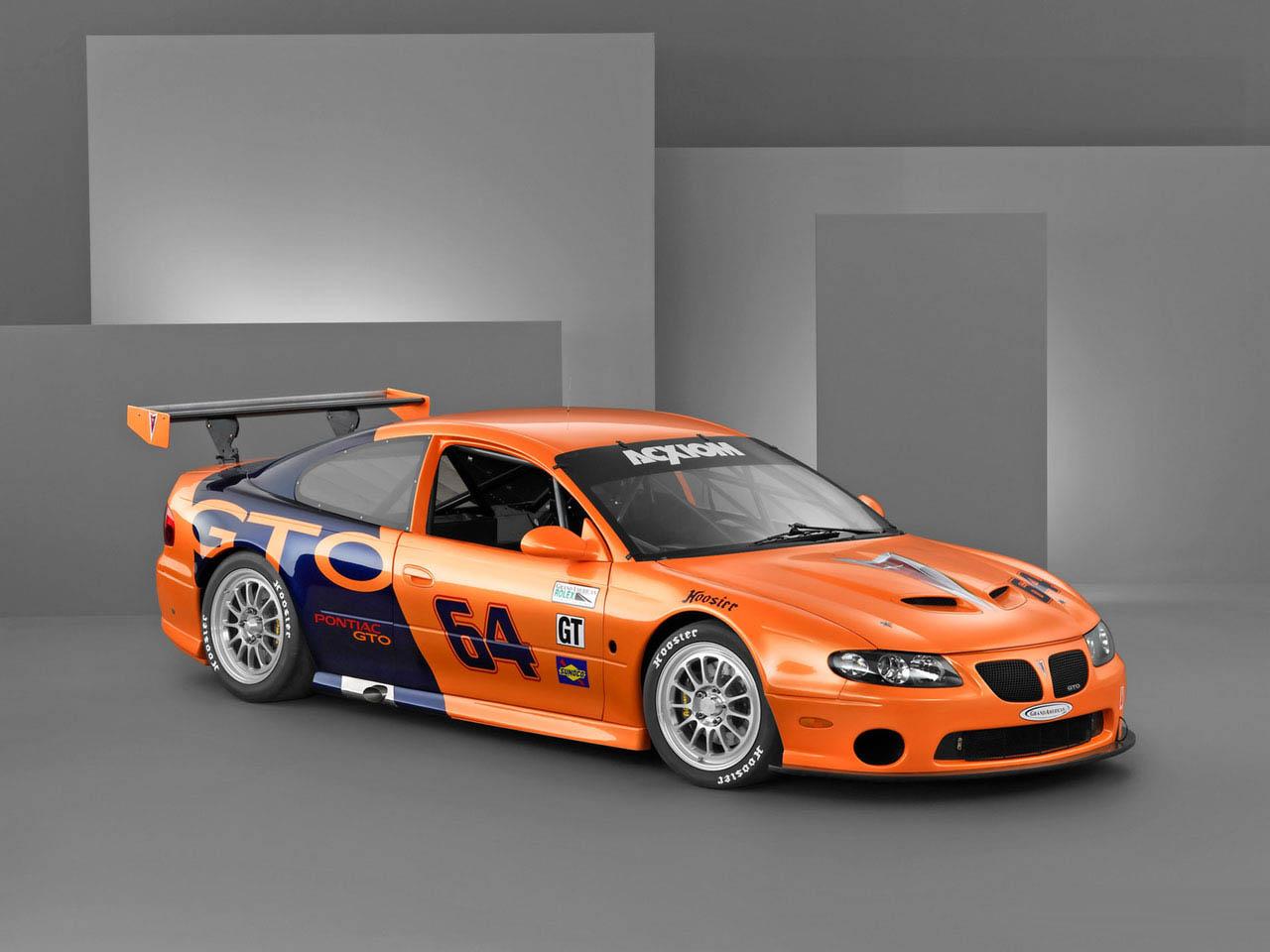 Cars Wallpapers: Racing cars wallpaper