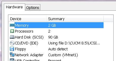 installing a2billing A2billing requiere por lo menos la versión 53 de php en la versión de centos 71 está disponible la versión 54 pues se instalará junto al servidor web apache y el modulo ssl (para conexiones seguras hacia el servidor web): yum install php php-gd php-mysql php-process httpd mod_ssl php-cli.