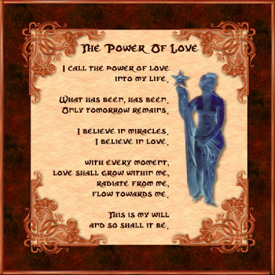 love magic spells spells for love 400x400