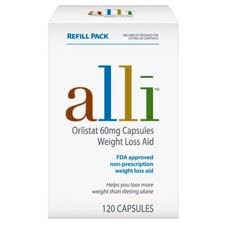 Alli Weight Loss Coupon