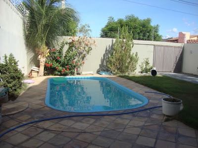Dicas de piscinas para ter em casa, qual tipo de piscina comprar?