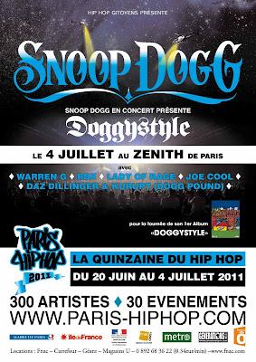 Snoop_Dogg-Live_at_Paris_Hip_Hop_2011-x264-2011-FOCAL