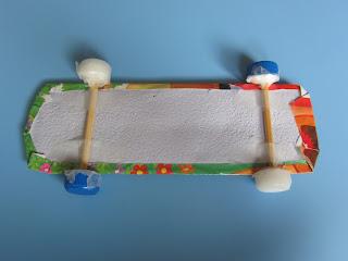 preschooler crafts