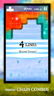 Dream of Puzzles v1.0