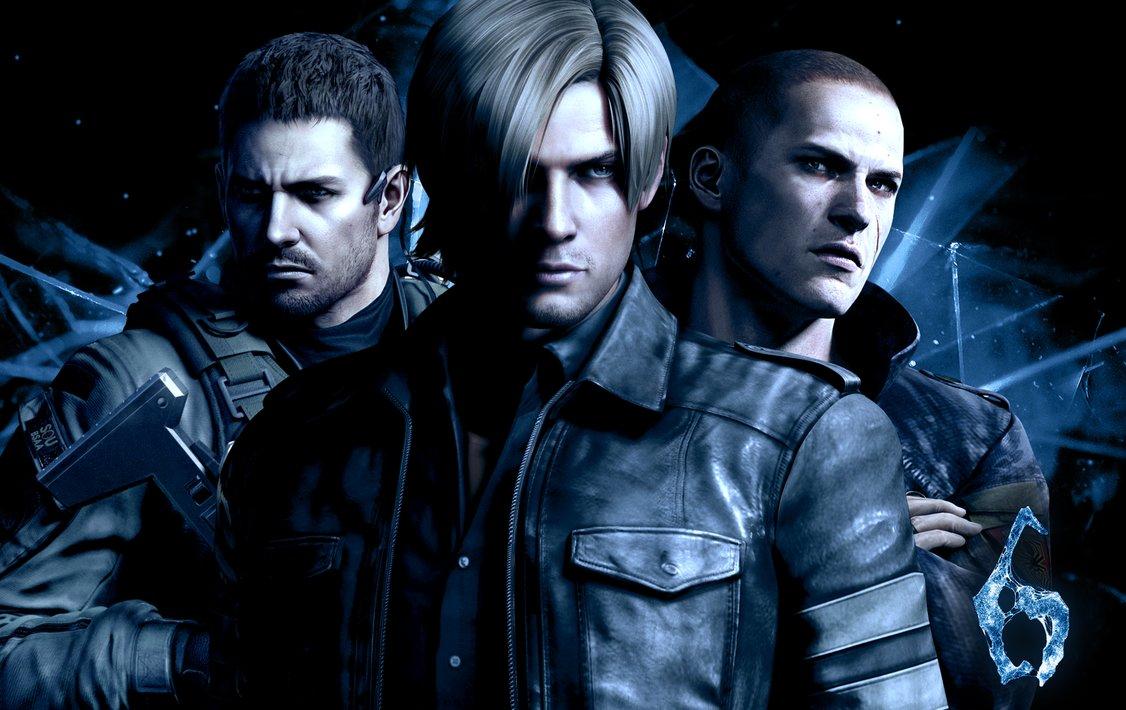 http://3.bp.blogspot.com/-nK47NSSFkus/UDxMUYpvzJI/AAAAAAAAKU8/u7oroQVVjbk/s1600/Resident+Evil+6+Poster+5.png