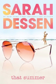 That Summer by Sarah Dessen