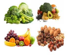 makanan untuk menurunkan tekanan darah tinggi