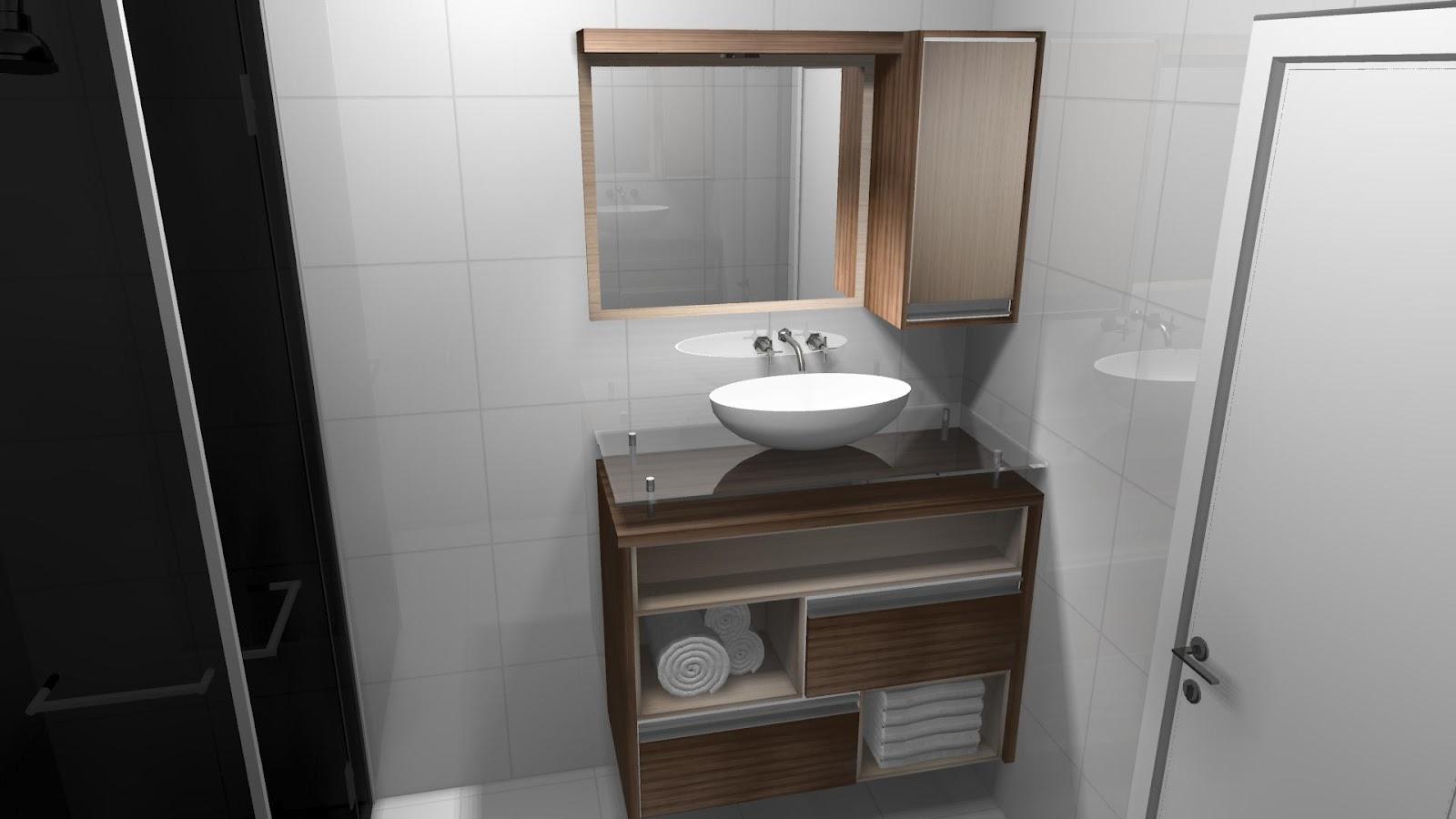 Imagens de #7A6251  compartilhar com o pinterest marcadores balcões de banheiro banheiros 1600x900 px 2822 Box Banheiro Lojas Quero Quero