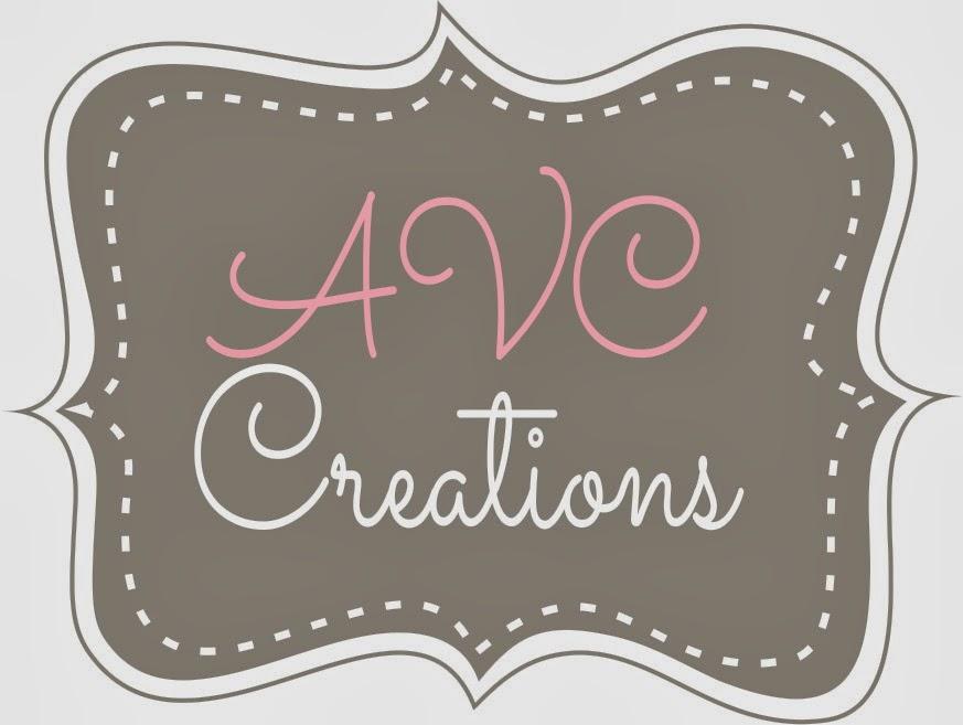 http://www.avc-creations.gr/